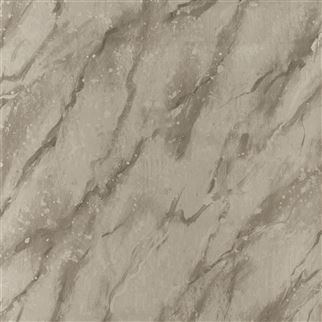 Carrara Grande Burnished Gold