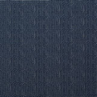 Pompano Outdoor Indigo