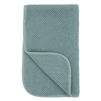 Spa Ocean Bath Mat