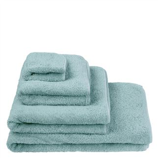 Spa Ocean Towel