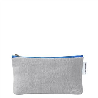 Brera Lino Cloud Small Washbag