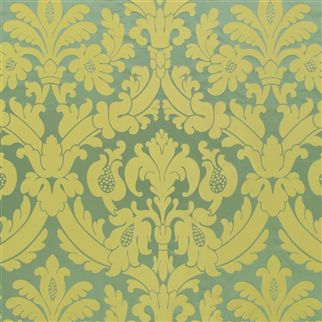 Campanile - Wedgwood Cutting