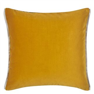 Coussin Varese Amber