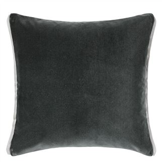 Varese Pine Decorative Pillow