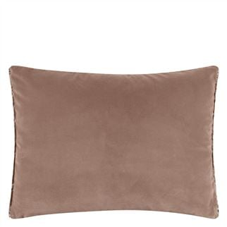 Cassia Cameo Cushion