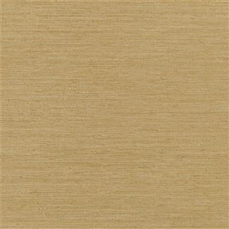 Brera Grasscloth Gold