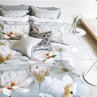 Yulan Birch Bedding