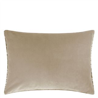Cassia Dove Cushion