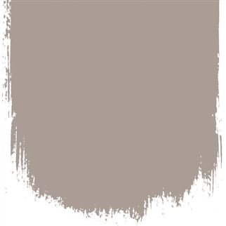 Chanterelle - No 166 - Perfect Matt Emulsion Paint - 1 litre