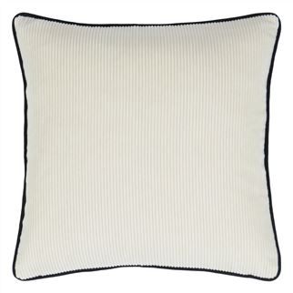 Corda Chalk Cushion