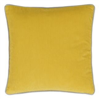 Corda Primrose Cushion