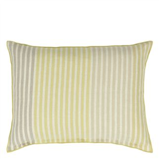 Brera Colorato Hemp Cushion