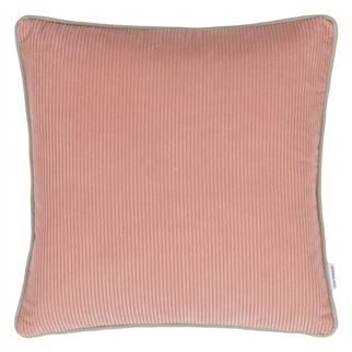 Corda Blossom Cushion