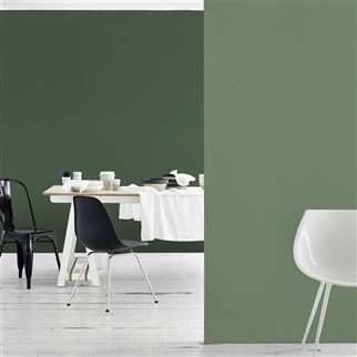 Cedar Tree No. 176 Paint | Designers Guild