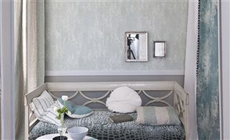 Linnaeus Wallcoverings
