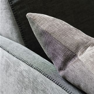siracusa - linen fabric | Designers Guild Essentials