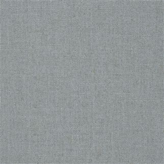 highland linen - cloud