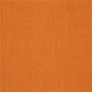 Highland Linen - Melon Cutting