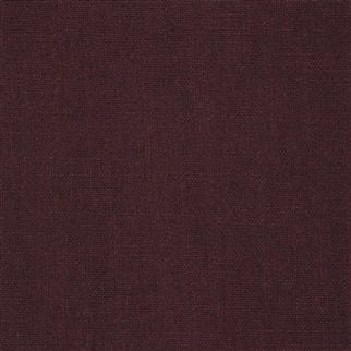 highland linen - mulberry