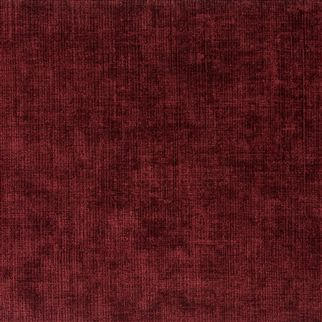 kintore - cranberry