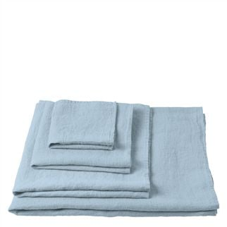Orcia Cloud Towels
