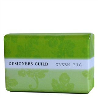 Green Fig Hand Soap