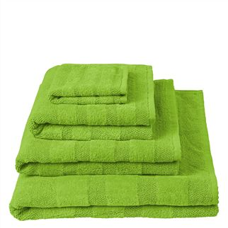 Coniston Grass Towels