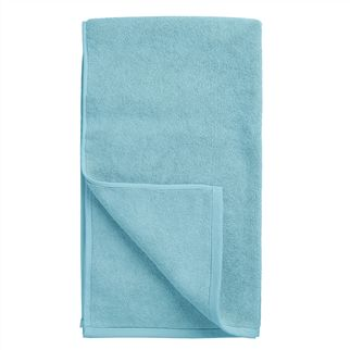 Coniston Turquoise Bath Mat