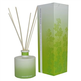 Green Fig Diffuser
