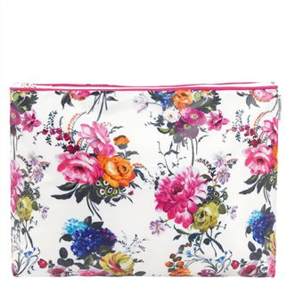 Amrapali Peony Large Toiletry Bag