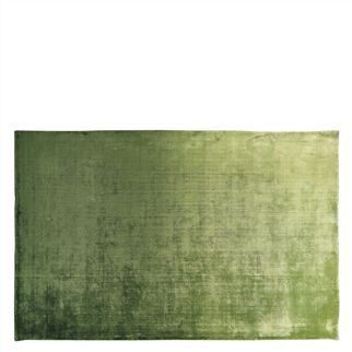 Eberson Grass Large Rug