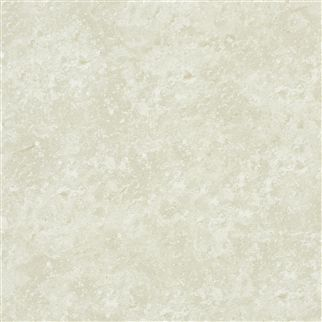 botticino - travertine
