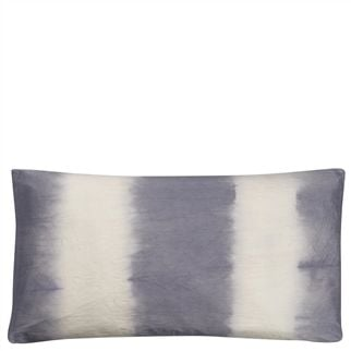 Rokechi Graphite Cushion