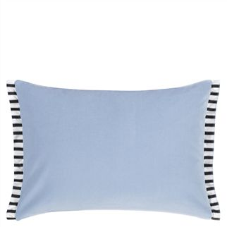 Varese Cloud Cushion - Reverse