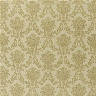 longworth damask - saturne