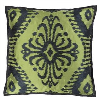 Pashan Grass Cushion