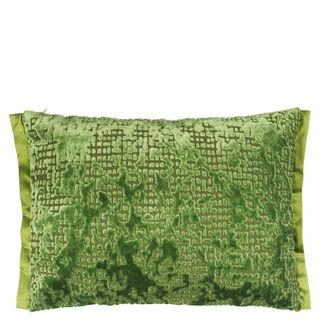 Boratti Grass Cushion