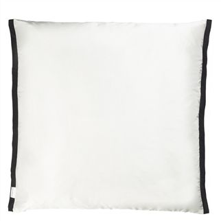 Madhuri Granite Cushion - Reverse