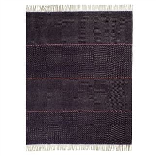 Lakira Amethyst Throw