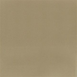 tiber - pale gold fabric