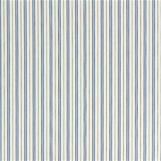 cedar point stripe - sea
