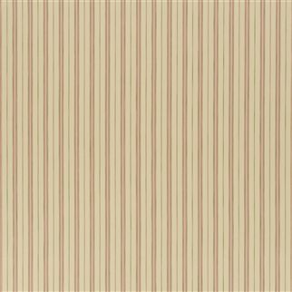 cedar point stripe - shell