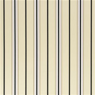lifeguard stripe - canvas