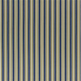 river valley stripe - khaki/navy