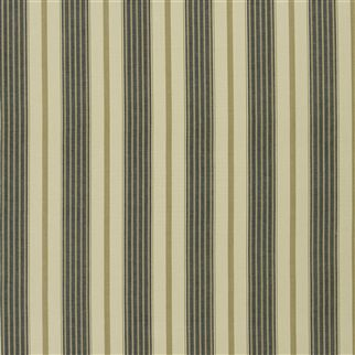 marlberry stripe - navy