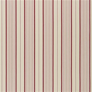antibes stripe - barn