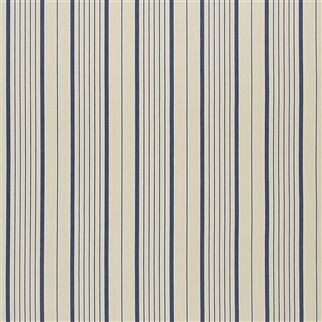 antibes stripe - navy
