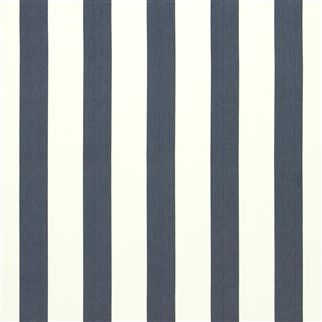 st remy stripe - navy