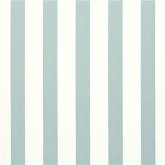 st remy stripe - light blue