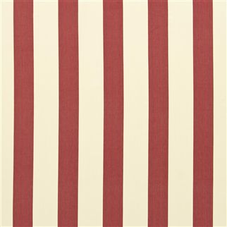 st remy stripe - barn